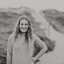 Lydia Rachel Photography