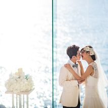 【Zexy  YouI】:Pre wedding photo in Japan