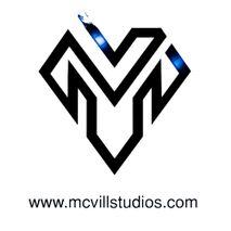 McVill Studios