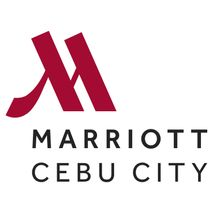 Cebu City Marriott Hotel