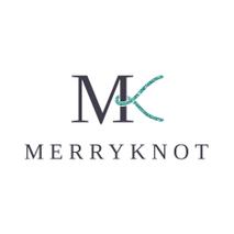 Merryknot