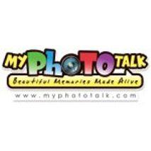 MyPhotoTalk