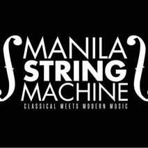 The Manila String Machine