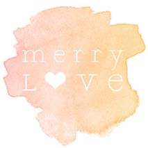 MerryLove Weddings