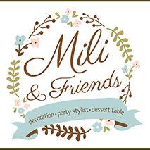Mili & Friends