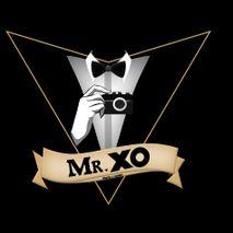 Mr.XO