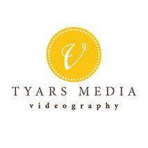Tyars MEDIA Videography