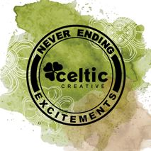 Celtic Creative
