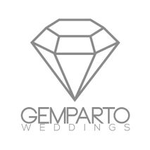 Gem Parto Weddings