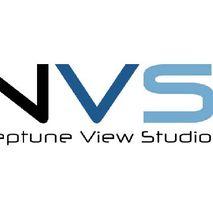 Neptune View Studio
