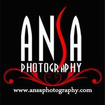 ANSA Photography