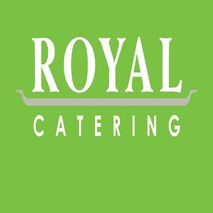 Royal Catering Services Pte Ltd