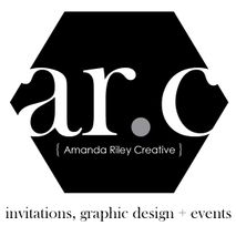 Amanda Riley Creative