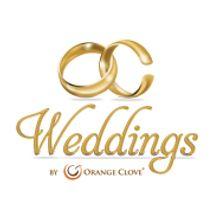 OC Weddings