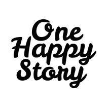 One Happy Story