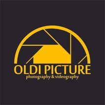 OLDI PICTURE