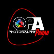 Opa Pakar Photography