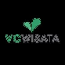 VC Wisata