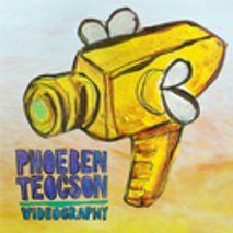 Phoeben Teocson Videography