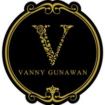Vanny Gunawan Dress