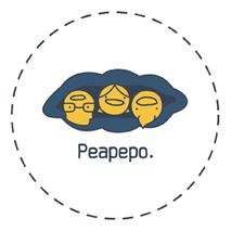 Peapepo