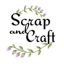 Scrap And Craft