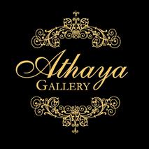 Athaya Gallery