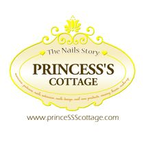 Princess's Cottage: The Nails Story
