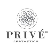 Prive Aesthetics