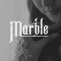 Marble Video Production