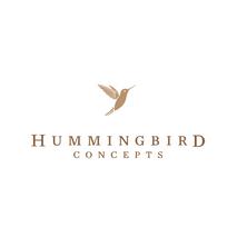 Hummingbird Concepts