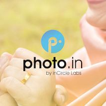 Photo.in by inCircle Labs