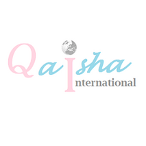 Qaisha International