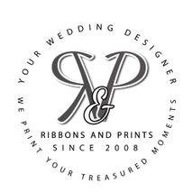 Ribbons and Prints