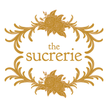 The Sucrerie
