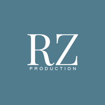 RZ PRODUCTION