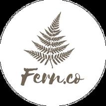 Fern.co