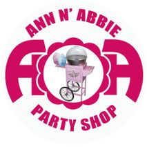 Annabbie Party Shop