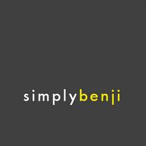 SimplyBenji Photography