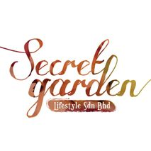 Secret Garden Lifestyle S/B
