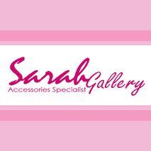 Sarah Gallery