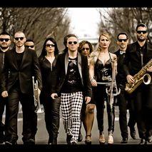 SHINE Live Band
