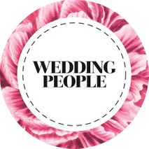Wedding People