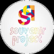 Souvenir Project