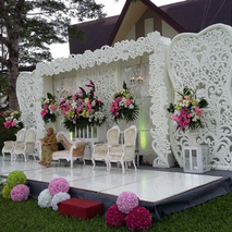 bonanza_wedding