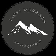 James Morrison Photo