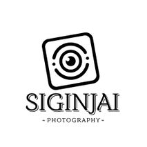 Siginjai Photography