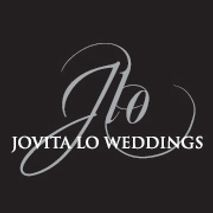 Jovita Lo Weddings