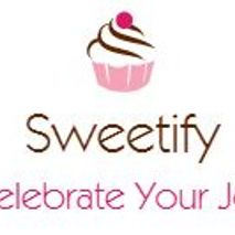 Sweetify.Co