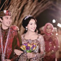 Adhyakti Wedding Planner & Organizer